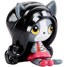 Monster High Purrsephone Series 3 Original Ghouls III Figure
