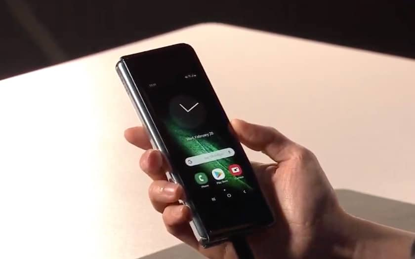 samsung-galaxy-fold-official