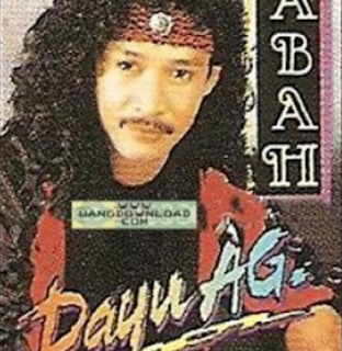 Download Kumpulan Lagu Dayu AG Full Album