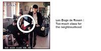 Le Dogs de Rouen
