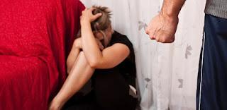 Cada dia Mulheres São violentada em Alagoas