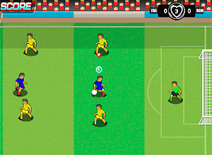 Minijuegos Mario - Juegos de Mario Bros gratis  Juegos de partidos ... cc4a1cbd1593e