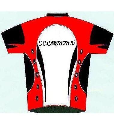 Club ciclista cardedeu castell de montsoriu - Burra para colgar ropa ...