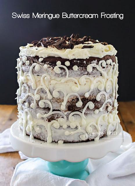 http://www.kleinworthco.com/2017/07/swiss-meringue-buttercream-frosting.html