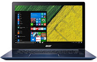 Acer Swift 3 SF314-52G-50LE