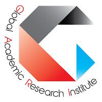 Global Academic Research Institute (GARI) - Sri Lanka