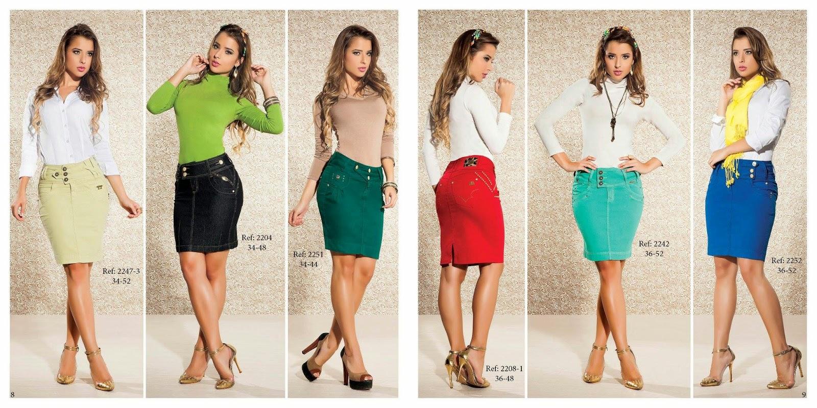 fb7eccece5 Moda evangelica primavera verão - Blog Cantinho Ju Tavares