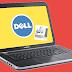 تحميل تعريفات لاب توب Dell الأصلية