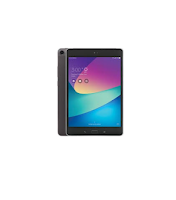 Asus Zenpad Z8s ZT582KL USB Driver, Support, installer, Update, New Software, Free Download, Update, Latest, Freeware, For Windows