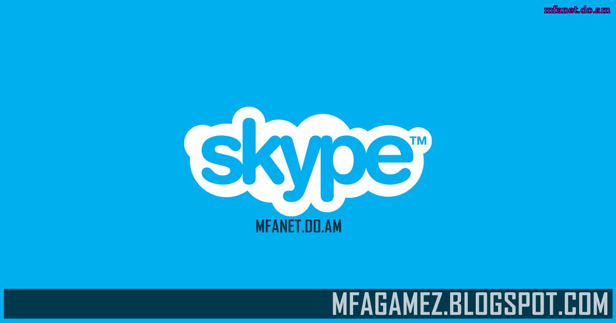 skype on pc instructions