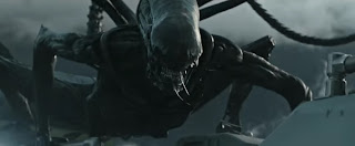 http://oteropictures.blogspot.com/2017/03/more-aliens-more-awesome-aliencovenant.html