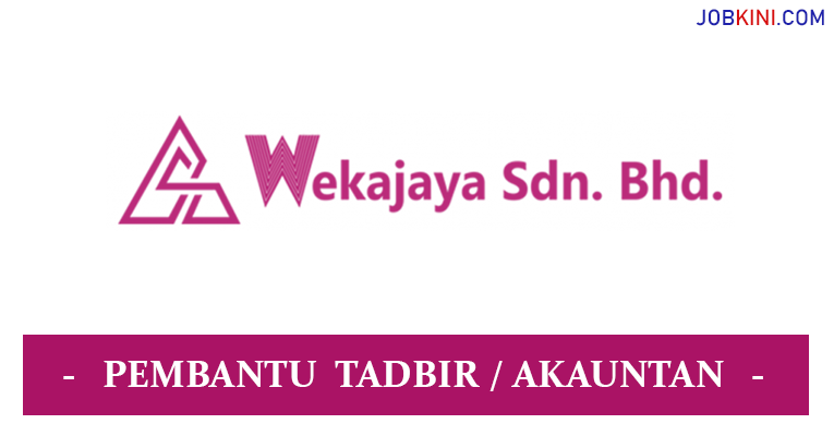 Wekajaya Sdn Bhd