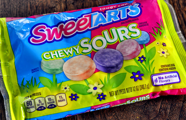 SweeTARTS-Chewy-Sours-tasteasyougo.com