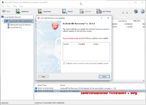 Active.File.Recovery.v18.0.6.Incl.Crack-pawel97-intercambiosvirtuales.org-04.png