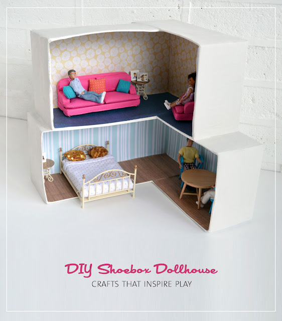shoebox-turned-DIY-dollhouse-mollymooblog