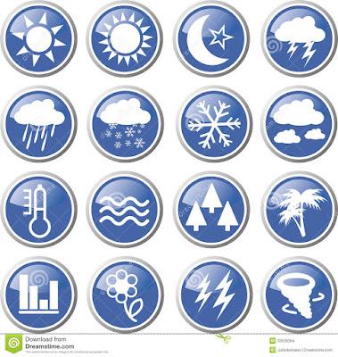 meteorologi - ilmu cuaca