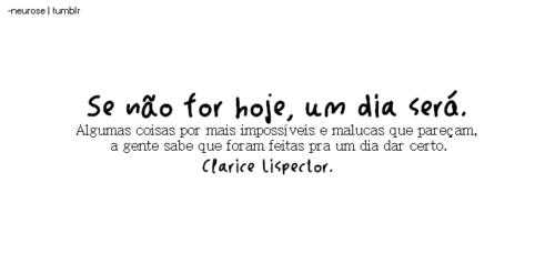 Frases De Clarice Lispector: Ora, Jujubas !: CONHECENDO UM POUCO MAIS: CLARICE LISPECTOR