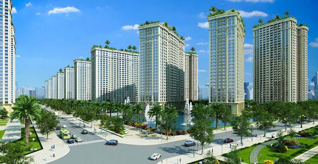 Sở hữu căn hộ Vinhomes Bắc Ninh thể hiện đẳng cấp sống Xuất bản