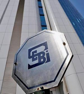 SEBI opposed Transferring Surplus Money to CFI