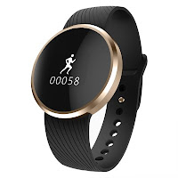 http://www.watchesfixx.com/compra/mifone-l58-smart-watch-with-call-sms-reminder-intelligent-alarm-clock-23
