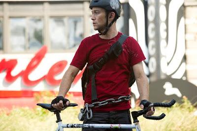 Sinopsis Film Premium Rush 2012