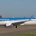 Freno a Aerolíneas Argentinas por la decisión de eliminar comisiones a las agencias de viaje