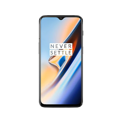 OnePlus 7 Pro Price in India,Review,Specifications-T2update.com