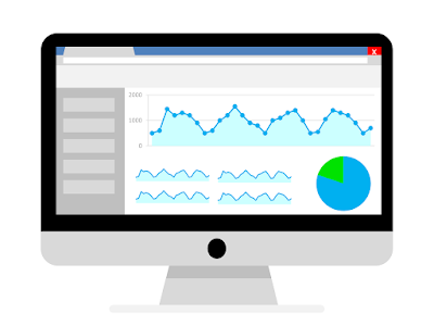 Mendaftar Google Adsense Itu Mudah, Ikuti Langkah-langkah ini