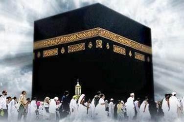 Lowongan Perusahaan Tour Travel Haji Dan Umroh Di Pekanbaru April 2018