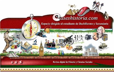 http://www.claseshistoria.com/