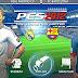 تحميل لعبة PES 2012 بمود 2018 لهواتف الاندرويد | DOWNLOAD PES 12 MOD 2018 ANDROID APK + DATA + OBB