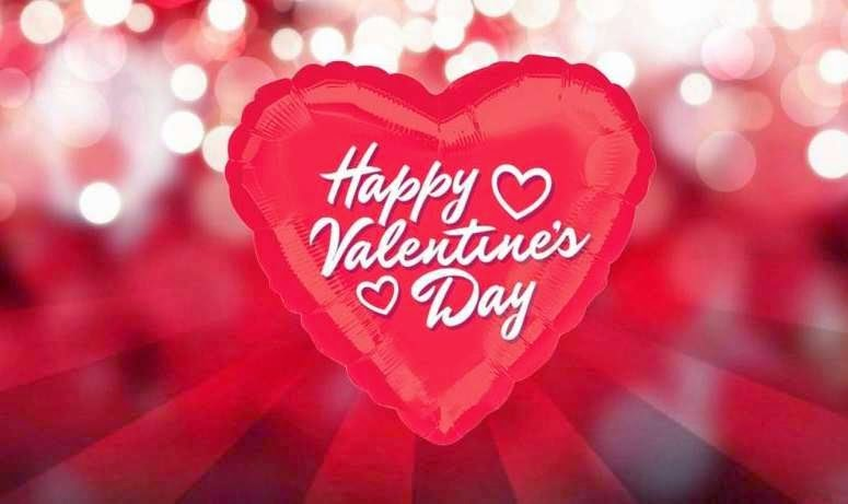 Happy valentines day 2015 quotes sms wishes in french