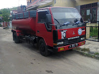 http://sedot-wccitraindah.blogspot.co.id/