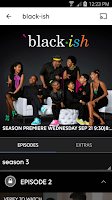 ABC – Live TV & Full Episodes 3.1.18.417 APK Download