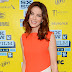 Actress Michelle Monaghan will become a mother for the second time