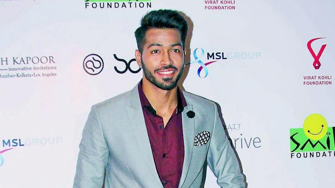 Hardik Pandya Age, Wife, Wiki, Photo, Biography, Family, Height, Weight in Hindi