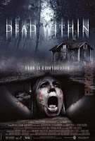 Dead Within (2014) online y gratis