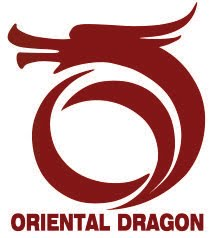 ORIENTAL DRAGON TECHNICAL . INTERIOR FITOUT. Contact +971 55 1313027