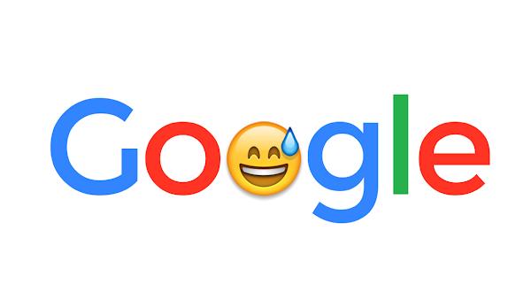 你每天熟悉的企業 Logo 背後,其實早已開始盤根錯節、開枝散葉的人才網絡。