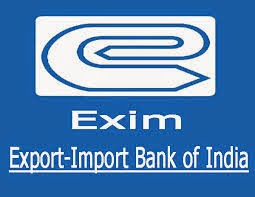 Exim Bank Recruitment 2018 www.eximbankindia.in Information Technology Officer, Legal Officer,Administrative Officer – Posts – 13 Posts Last Date  28/04/2018