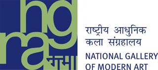 NGMA Recruitment 2017