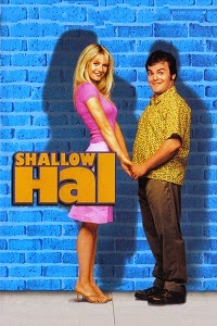 Watch Shallow Hal Online Free in HD