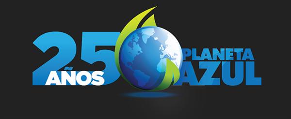 convocatoria-noviembre-Premio-Planeta-Azul,-2018- 2019