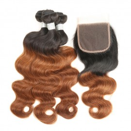 rebecca_fashion-ombre-brazilian-body-wave-3-bundles-with-closure-color-1b-30-remy-human-hair-weave
