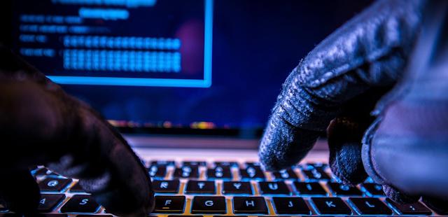 Wallet MyEtherWallet Dibobol hacker dengan DNS Attack
