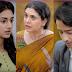 Dev-Sonakshi's grahpravsh drama  In Kuch Rang Pyar Ke Aise Bhi