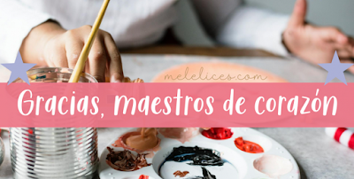 https://melelices.com/por-esos-maestros-especiales/