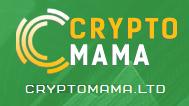cryptomama обзор
