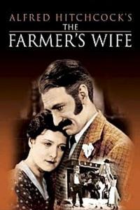 Watch The Farmer's Wife Online Free in HD