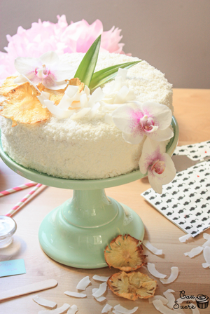 pina-colada-angel-food-cake